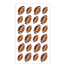 Aspire Rugby Stickers, Football Sport Ball Stickers, Wholesale Lot