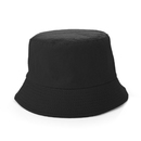 (Price/6 Pieces) Opromo Blank Cotton Twill Bucket Hat For outdoor activities