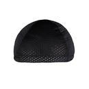 Opromo Chemo Hats Cap Mesh Wig Liner Cap Sleep Hair Turban for Cancer Hair Loss