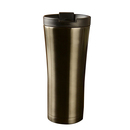 Aspire 17 Ounce Stainless Steel Coffee Tumbler