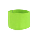 Blank GOGO Soccer Football Captain Armband / Wristband, Price/1 Piece