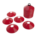 Sport Field Cones Wholesale Training Disc Cone