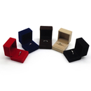 Aspire Superior Ring Box for Wholesale, Custom Ring Box, Promotion Idea