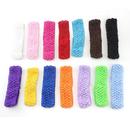 Alice Infants' Crochet Headband, DIY Knit Headbands Wholesale