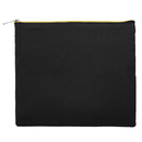 """Aspire Stationery Storage Canvas Pouch, 9 5/8"""" x 8"""" Multipurpose Pouch"""