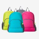 Aspire Foldable Backpack, 25L Packable Lightweight Travel Hiking Backpack Daypack