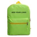 Aspire Custom Toddler Backpack / School Backpack for Boys and Girls - 2 Sizes