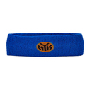 Custom Soft Sweat Headband, 6 11/16