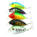 GOGO Fishing Lures 3 1/3