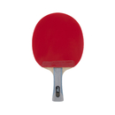 DHS Ping Pong Paddle A6002, Table Tennis Racket - Shakehand
