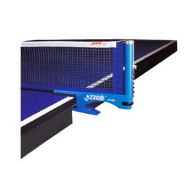 DHS Table Tennis Net and Post, #P106 Ping Pong Net Set