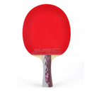 DHS Table Tennis Racket A4002, Table Tennis Racquets, Price/2 rackets