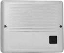 Alpha Communications Alphaentry Door Stat-Plast-Ewp