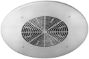 Alpha Communications Ceiling Speaker--Round--8 Ohms