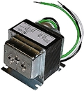 Alpha Communications Transformer-220Vac Primary--Ul