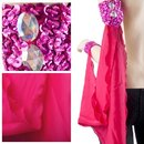 (Price/Piece) BellyLady Belly Dance Arm Cuff