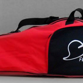 AF Standard Fencing Bag