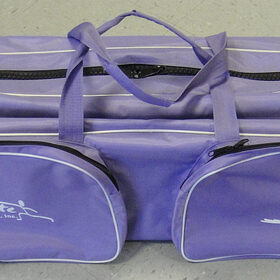 AF Team/Club Fencing Bag