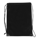 TOPTIE Small Basic Drawstring Backpack Cinch Gym Bag
