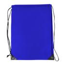 TOPTIE Pack of 12 Basic Drawstring Bag Tote Cinch Backpack