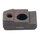 ABS Import Tools MTH0820 Clamp