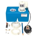 ABS Import Tools 3 Gallon Coolant Pump Kit 120V/1Phase