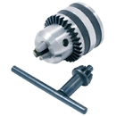 ABS Import Tools 1/32-3/8 Inch JT2 Drill Chuck With Key