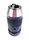 ABS Import Tools 1/32-1/2 Inch JT2 Keyless Drill Chuck