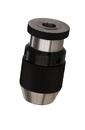 ABS Import Tools 1/32-3/8 Inch JT2 Ultra Precision Keyless Drill Chuck
