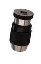 ABS Import Tools 1/32-1/2 Inch JT33 Ultra Precision Keyless Drill Chuck