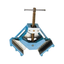 ABS Import Tools 4 Inch Welder'S Angle Vise