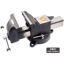 ABS Import Tools 6 Inch Machinist'S Steelvise (L)