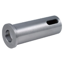 ABS Import Tools Bushing MT2 For Holder S For 40-Position E Tool Post