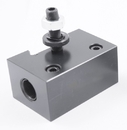 ABS Import Tools 3900-6004 Heavy Duty Boring Holder For Da - #500