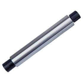 1-7/32 X 8 INCH LATHE MANDREL, ABS Import Tools
