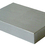 ABS Import Tools .115 Inch Rectangular Gage BLock (Grade 2/A/As 0)