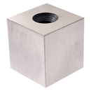 ABS Import Tools 4101-0959 .148 Inch Square Gage Block (Grade 2/A+/As 0)