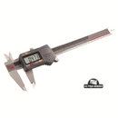 ABS Import Tools Z-Limit 8 Inch / 200Mm Electronic Digital Caliper