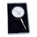 ABS Import Tools 4409-1101 Z - Limit 0 - 1Inch Dial Indicator