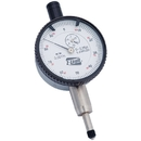 ABS Import Tools 4409-1105 Z - Limit 0 - 0.25 Inch / .001 Dial Indicator