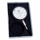 ABS Import Tools 4409-1109 Z - Limit 0 - 0.5 Inch Dial Indicator (.0005 Inch) 0 - 100