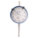 ABS Import Tools 4409-1112 0 - 10Mm Teclock Dial Indicator (.01Mm)