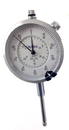 ABS Import Tools 4409-1115 0 - 30Mm Teclock Dial Indicator (.01Mm)
