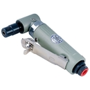 ABS Import Tools 1/4 Inch Angle Air Die Grinder