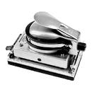 ABS Import Tools Air Sander (Orbital Jitterbug Type)