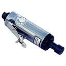 ABS Import Tools 1/4 Inch (Heavy Duty) Air Die Grinder