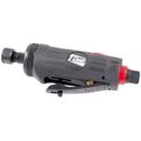 ABS Import Tools 7609-0903 Z - Limit 1/4 Inch Air Die Grinder