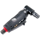 ABS Import Tools 7609-0904 Z - Limit 1/4 Inch Air Angle Die Grinder