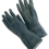 ABS Import Tools Neoprene Rubber Gloves (Doz)