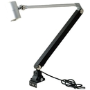 ABS Import Tools 30 Inch Universal Led Work Light